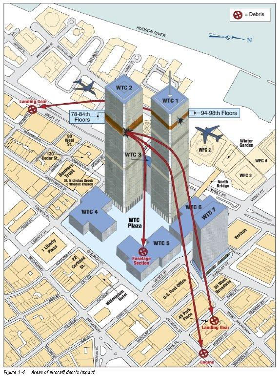 Map_of_911_attack