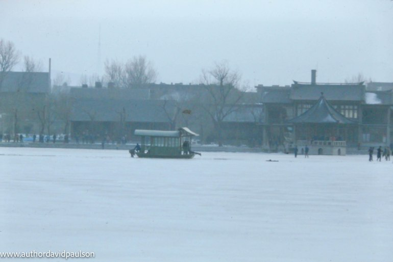 boat on ice final