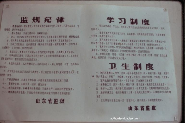 IMG01195 copy