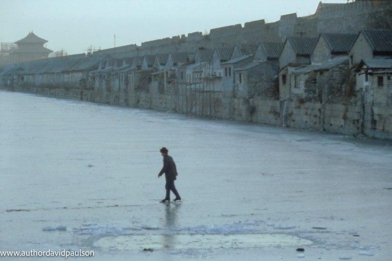 man on ice final